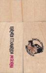 Karmen Etxalarkoa Pastorala – Espectáculo - 18€ / Autor: Gerardo Mungia Idioma: Euskara / Castellano / Francés Grabación de la pastoral celebrada en Etxalar el 16 y 17 de septiembre de 2017. El contenido se distribuye en lápices de memoria.